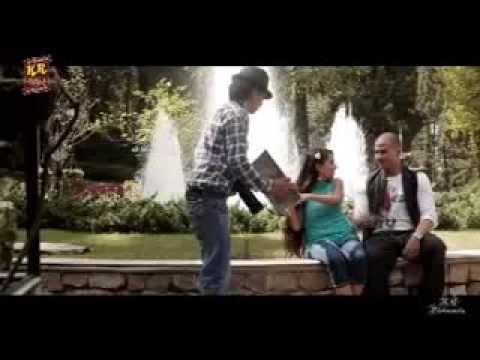 Rani Ketha Ka Londa Garhwali Video Song..ukrockstar.com