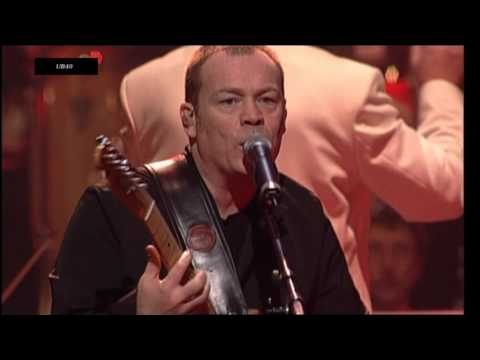 Video UB40 - Red Red Wine (live 2000) HD 0815007 download in MP3, 3GP, MP4, WEBM, AVI, FLV January 2017