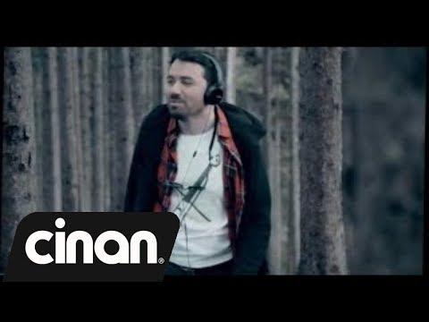 Apolas Lermi -  Bir Baktım (Video Clip) (видео)