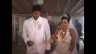 Най-трагичната сватба някога!
