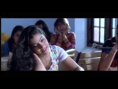 Video Minsara Kanavu   Tamil Movie   Video Songs   Poo Pookkum Song   download in MP3, 3GP, MP4, WEBM, AVI, FLV January 2017