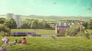Stream the Ribena Advert music: 'Zooby Doo' by Tigermonkey for free here: https://www.soundcloud.com/ribenauk The new Ribena advert is the most Ribenary ...