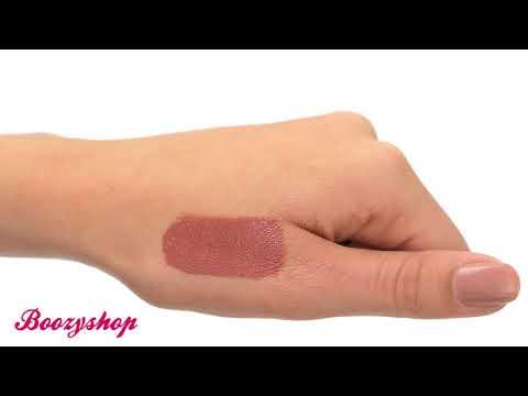 Gerard Cosmetics Gerard Cosmetics Hydra Matte Liquid Lipstick 1995