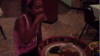 Abyssinia Ethiopian Restaurant- Raleigh, NC