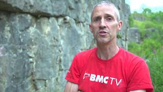How to use Horseshoe Quarry by teamBMC