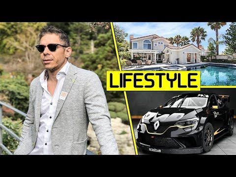 Pornstar Mick Blue Wife, Income, Cars 🚗 Houses, Luxury Life !! Pornstar Lifestyle (видео)