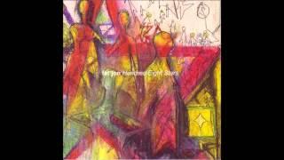 Download Lagu Fat Jon - Hundred Eight Stars [Full Album] Mp3