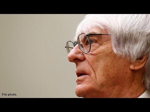 Εκτός διοίκησης της F1, μετά από 39 χρόνια, ο Μπέρνι Εκλεστόουν