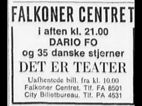1969-iv-10 Det er Teater reel 173.1 (AUDIO ONLY).
