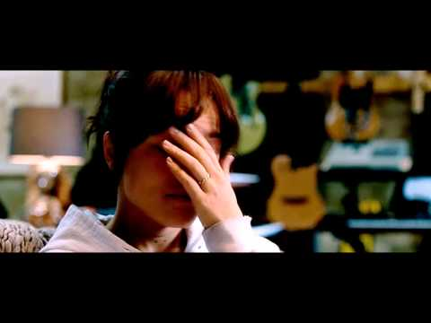 la memoria del cuore - the vow - scene dal film