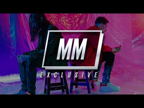 #9thStreet Rzo Munna x Soze – Oowee – Prod. Wild-Boy (Music Video) | @MixtapeMadness