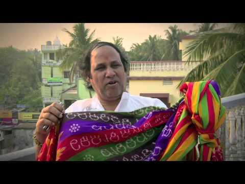 Video Nabakalebara (Short Version) download in MP3, 3GP, MP4, WEBM, AVI, FLV January 2017