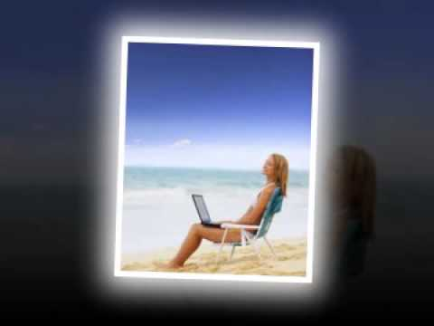 expat wife working from home – Business ideas for expat wives – business for stay at home wives