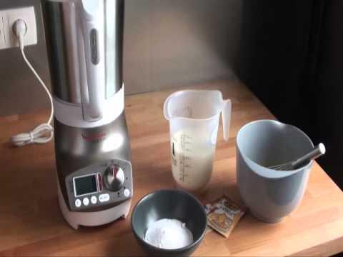 Moulinex soup co lm 9031 b 1 la liste des boutiques de vendeurs pour comparer les prix - Moulinex soup co lm906110 ...