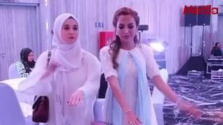 Video KOMPILASI PANAMA DANCE ARTIS MALAYSIA MP3, 3GP, MP4, WEBM, AVI, FLV Juni 2018