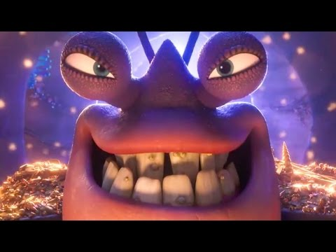 Moana Trailers and Clips Part 2 | Disney