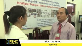 Hệ Thống Giao Thông đô Thị Thông Minh Việt Nam: Lấn Cấn Tìm Công Nghệ
