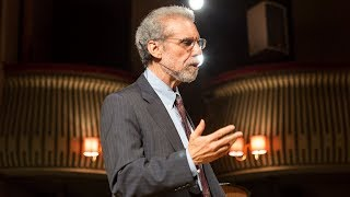 Daniel Goleman: The Secret to High Performance and Fulfillment