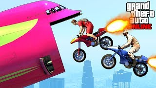 Welcome to the new episode of GTA 5 STUNTS, FUNNY MOMENTS & FAILS! If you would like to see more videos like this, then make sure to check out the full playlist here: https://www.youtube.com/playlist?list=PLKvni3H0i0tdkP2EZT1RTcbGpUO8Ztl-i» Don't forget to like the video and subscribe to the channel to keep up with all the latest uploads featuring more epic stunts, funny moments and other exciting adventures in GTA 5 Online. Thank you for your support!» Follow my social media sites and groups to stay in touch with me and be first to know when a new video or an open lobby is happening:• Twitter: http://goo.gl/UtHDTq• Facebook: http://goo.gl/kOeFUu• Steam: http://goo.gl/z4NVay» Join the Social Club Crews in order to participate in our community events, meetings and competitions:• Official Social Club Crew: http://socialclub.rockstargames.com/crew/the_ivaneh• Other Social Club Crews: http://socialclub.rockstargames.com/crews/search/alltypes/TheIvaneh