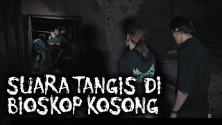 Video Bioskop Kosong - DMS [Penelusuran] MP3, 3GP, MP4, WEBM, AVI, FLV Februari 2019