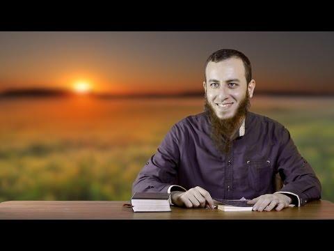 04 معلومات مفصلة عن الكتاب المقدس – الأسفار الشعرية