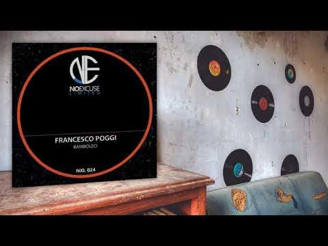 Francesco Poggi - Ritmo (Original Mix)