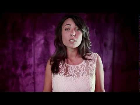 Céline Mastrorelli - Robe de Cocktail (Album