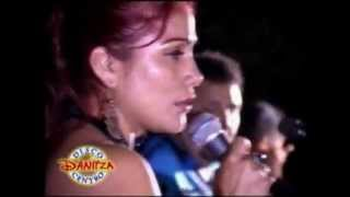 Download Lagu Marisol - Nostalgia en vivo 2012 Mp3