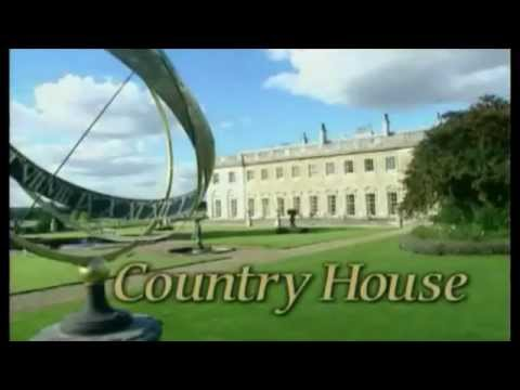 Country House Season 3 Episode 1