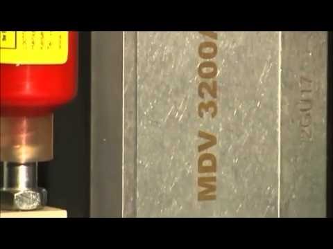 jet dispensing - Dima Jet Dispense technology. Machine on this video: Elite DR-060. - Non contact jetting - Flexible parameters setting to customize jet properties - Precise ...