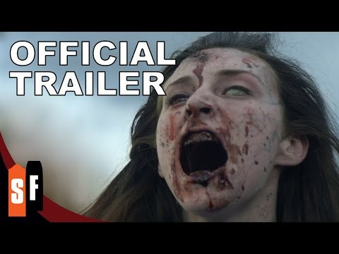 Contracted: Phase II (2015) - Official Trailer (HD)