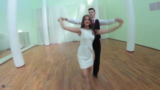 download lagu download musik download mp3 Ariana Grande Ft. John Legend - Beauty and the Beast - Choreography  - First Dance