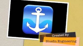 Marine Weather by AccuWeather YouTube video
