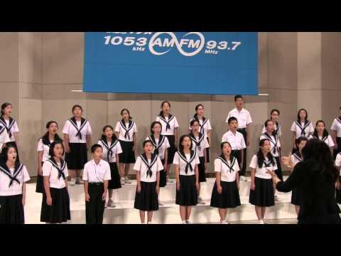 20150913 3 名古屋市立豊正中学校