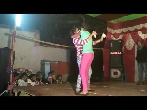 Video Bhojpuri song ghus Gail fas Gail Adas Gail Ho GkG download in MP3, 3GP, MP4, WEBM, AVI, FLV January 2017
