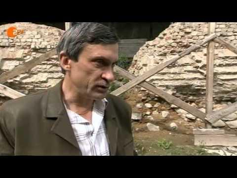 Bernstein: Dokumentation - Tränen der Götter - Bern ...