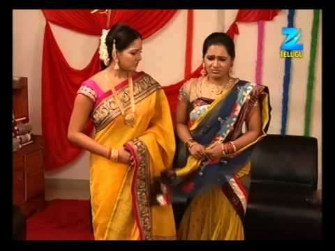 Neneu Aayana Aruguru Athalalu - Episode 131 - Best Scene 26 July 2014 02 AM