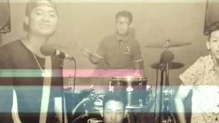 download lagu download musik download mp3 DEKOTIKA BAND BALI (MEWALI ADI)