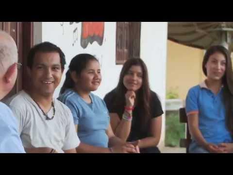 Video Don Bosco