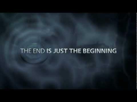 Continuum Season 2 (Teaser)