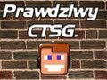Prawdziwy CTSG/ MineCraftPL (MineCraft Machinima)