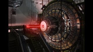 What is CERN really up to?  Is this just a research facility or is this a doorway for dark entities? SUBSCRIBELike and Share