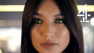 Humans | Series 1 Trailer