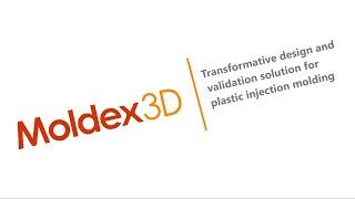What Is Moldex3D?