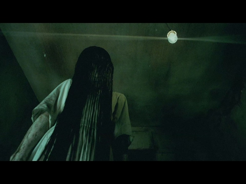 Rings (TV Spot 'Everywhere')