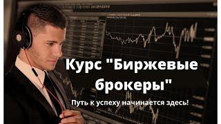 Роман Азаев (Эйлат)