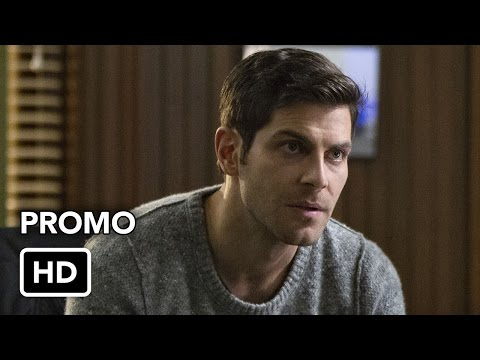 Grimm 4.09 (Preview)