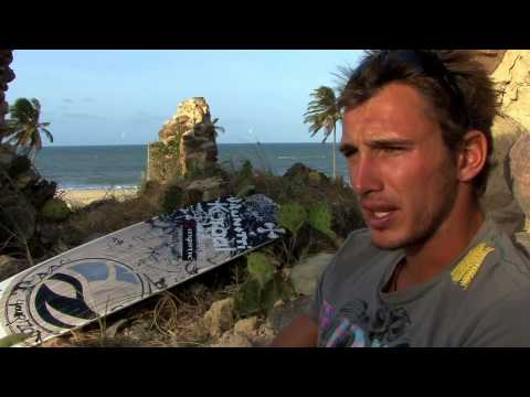 Youri Zoon RECORDED: Episode 10 - Uncut