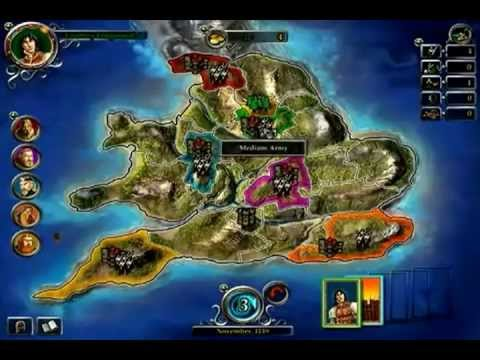 defender of the crown pc free download