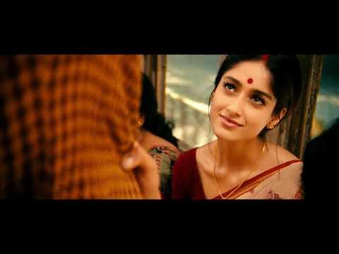 Phir Le Aya Dil Redux Full Video   Barfi! Ranbir, Priyanka Chopra, Ileana D'Cruz Shafqat